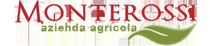 Azienda agricola Monterossi